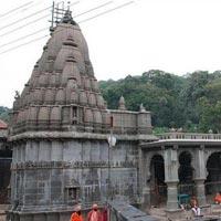 Bimashankar ( jyothirling )