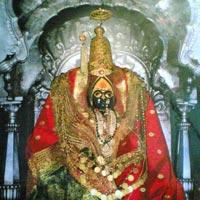 Thuljapur