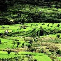 Mizoram Manipur Tour Package