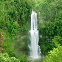 Mizoram Tour Package