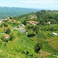 Mizoram Manipur Nagaland 8 Nights / 9 Days Tour