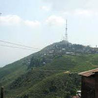 Journey Of North East Himalayan Tour