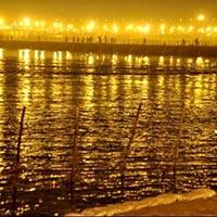 Amazing Varanasi Tour