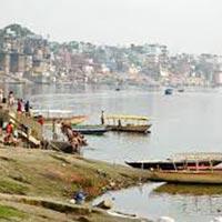 Varanasi - Bodhgaya Tour