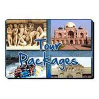 Alipura tours