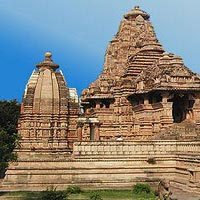 Madhya Pradesh Wildlife Tour (7 Nights / 8 Days)