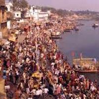Khajuraho - Chitrakoot - Bhopal Tour