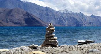 Leh – Ladakh Tour Packages