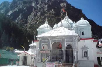 Dhoom Dham Char Dham Yatra