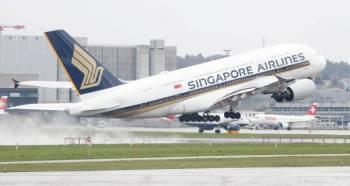 Discover Singapore, Malaysia & Cruise Tour