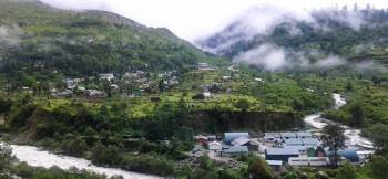 Honeymoon in Sikkim 8Night's 9Day's Tour