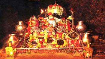 Vaishno Devi, 3 Night's 4 Day's