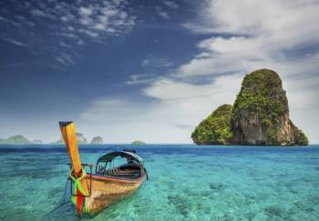 Andaman Island Tour( 03 Night Portblair + 02 Night Havelock + 01 Night Neil Island) – Ex Portblair