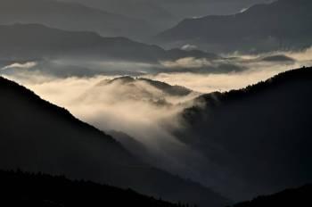Indo-nepal Tour - Ex. Delhi to Banbasa Uttarakhand (soul of Uttarakhand)