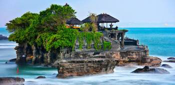 Bali 4 Nights & 5 Days Package