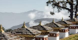 Exclusive Dooars & Bhutan Tour Package