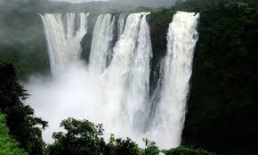 Guwahati Shillong Tour 6 Days