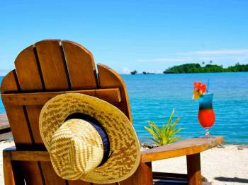 2 Nights Goa Holiday Tour- Group / Family