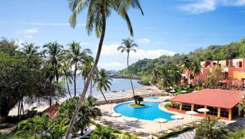 3 Nights Goa Holiday Tour  - Standard