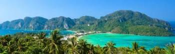 3 Nights / 4 Days Bangkok- Pattaya Tour