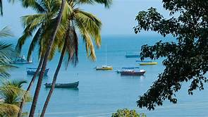 Goa Holiday Package 3 Nights 4 Days