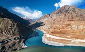 Amazing Leh Ladakh 6 Nights 7 Days With Air-Fare