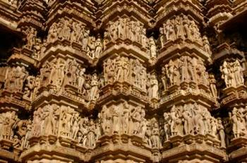 A Temple with Historical Culture Tour ( 2N-3D )