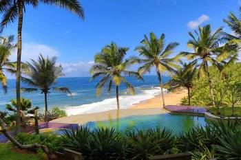 5 Nights 6 Days Kerela Tour