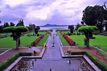 Summer - Kashmir Tour