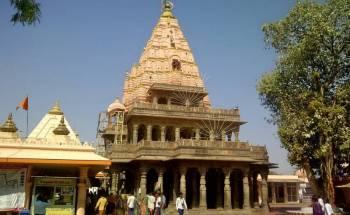Madhya Pradesh Tour  - 7 Days