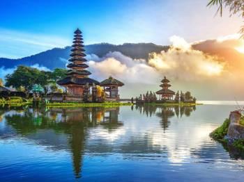 Bali Tour - 5 Days