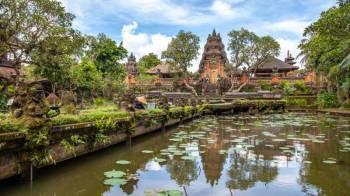 Bali Tour - 6 Days