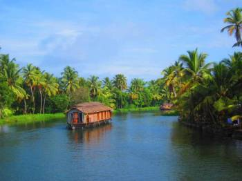 Mysore and Coorg 2 Star Package for 5 Days