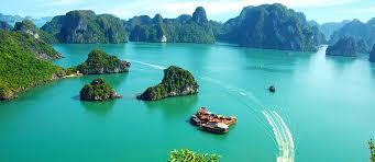 Vietnam Tour 5 Days