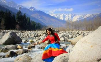 Jewels of Himachal- Shimla & Manali Tour