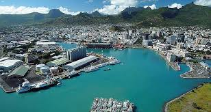 Port Louis Tour