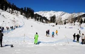 Delhi Manali Ladakh Road Trip Tour