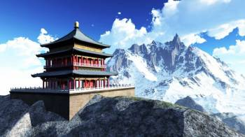 MAGICAL BHUTAN -7NIGHTS/8DAYS BAGDOGRA-BAGDOGRA/SILIGURI-SILIGURI/NJP-NJP TOUR