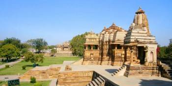 2Nights / 3Days Bhubaneswar Tour
