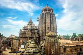 Puri With Bhubaneswar Tour