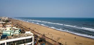Puri 4 Days 3 Nights Package