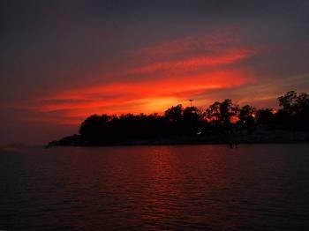 Baleswar and Chandipur 3 Days 2 Nights Tour