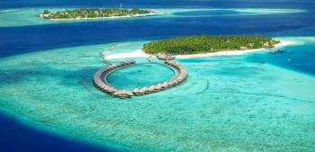 4 Days Maldives Tour
