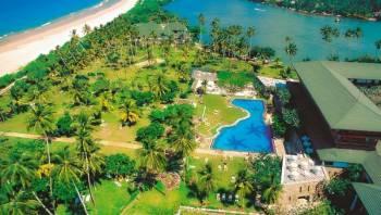 5 Days Sri Lanka Tour