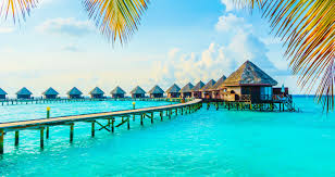 EXPLORE MALDIVES TOUR 03 NIGHTS 4 DAYS