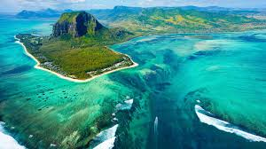 Honeymoon In Mauritius Tour