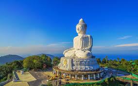 Experiential Phuket Tour