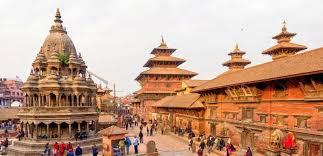 Nepal Odyssey Kathmandu with Pokhara Tour