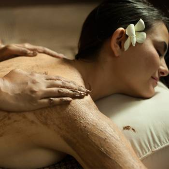 3 Night 4 Days Honeymoon Package Tours with 90 Minutes Spa