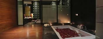 3 Night 4 Days Bali Best Honeymoon Package